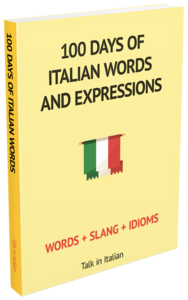 Italian-Learning-Package-3D-Cover-1