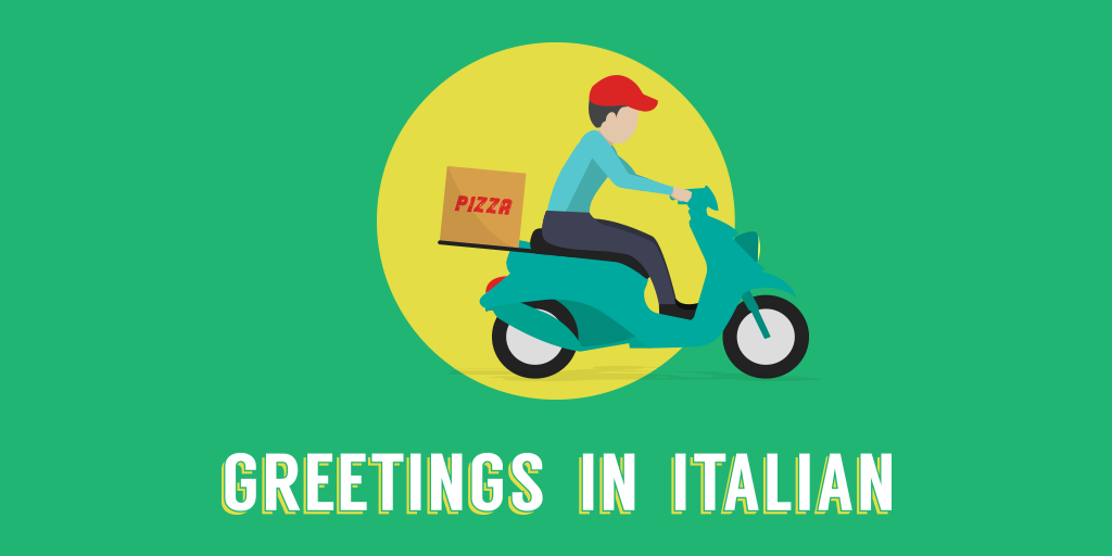 Basic italian greetings formal and informal ways to greet in italian greetings m4hsunfo